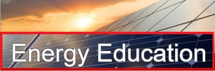 Energy Education Engine