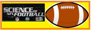 ScienceofFootballlogo