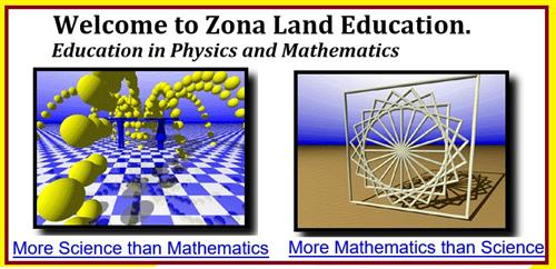 Zona Land Eduction