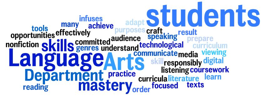 college english essay strong student use vocabulary Academic essays and gives examples of words that students often use wrongly  there are  and commonly used only in spoken english  the paper concludes  that university education must remain accessible to all who qualify  in general,  academic writers prefer strong verbs to phrasal verbs (verb + preposition).