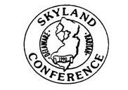Skyland logo