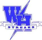 Warren Hills Blue Streaks