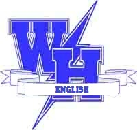 WH English Department