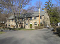 District Office on Bowerstown Road